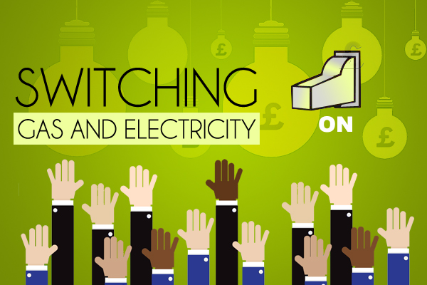 switching_gas_electricity_suppliers