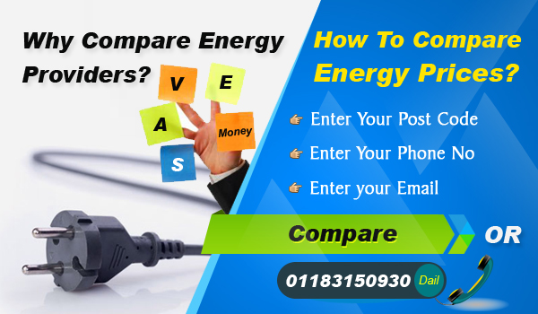 compare_energy_suppliers