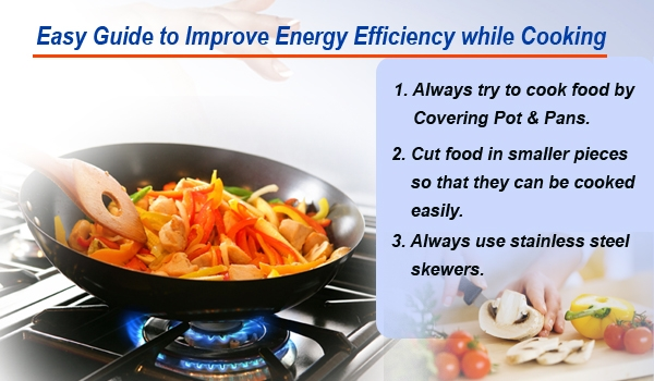 easy-guide-to-improve-energy-efficiency-while-cooking