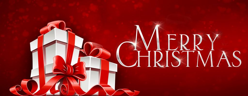 merry-christmas-generic-4-banner
