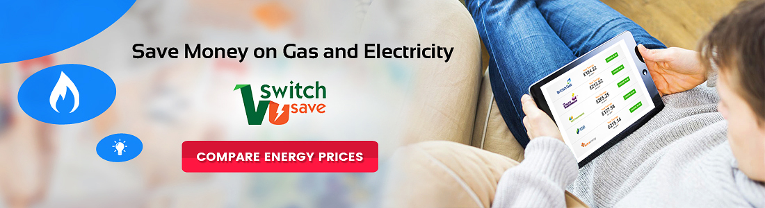 Switch  Energy Supplier | Save Money on Gas and Electricity Bills