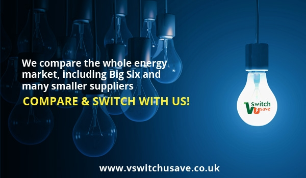 switching supplier