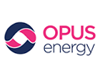 Save Money on Gas Bills UK - Opus Energy